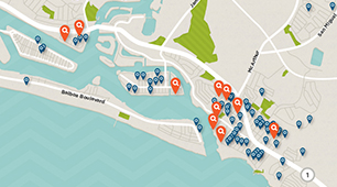 homepage-map-of-homes