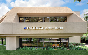 patterson-custom-homes-office