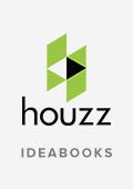 Houzz Ideabooks
