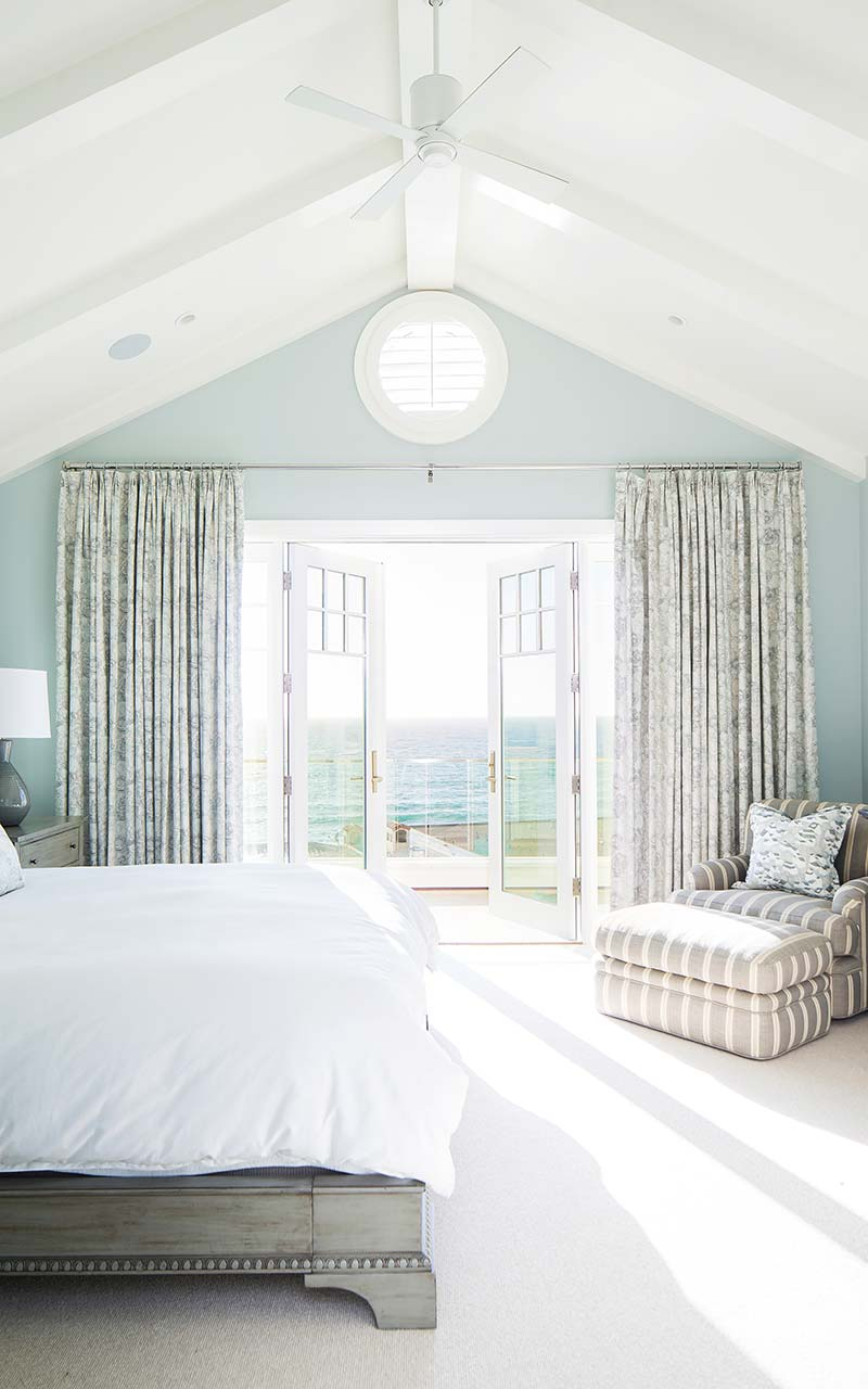 beach-view-guest-bedroom