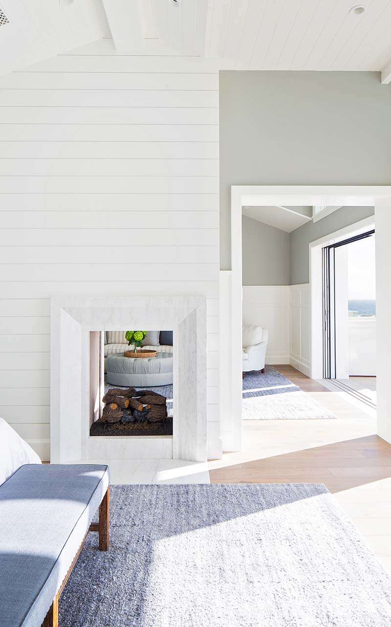 beach-view-master-bedroom-fireplace