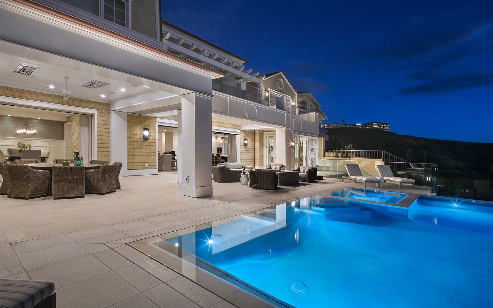 beach-view-patio-pool-night