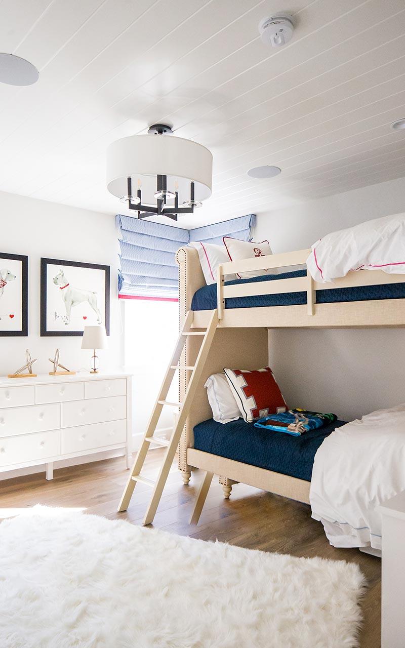 dahlia-traditional-kids-room
