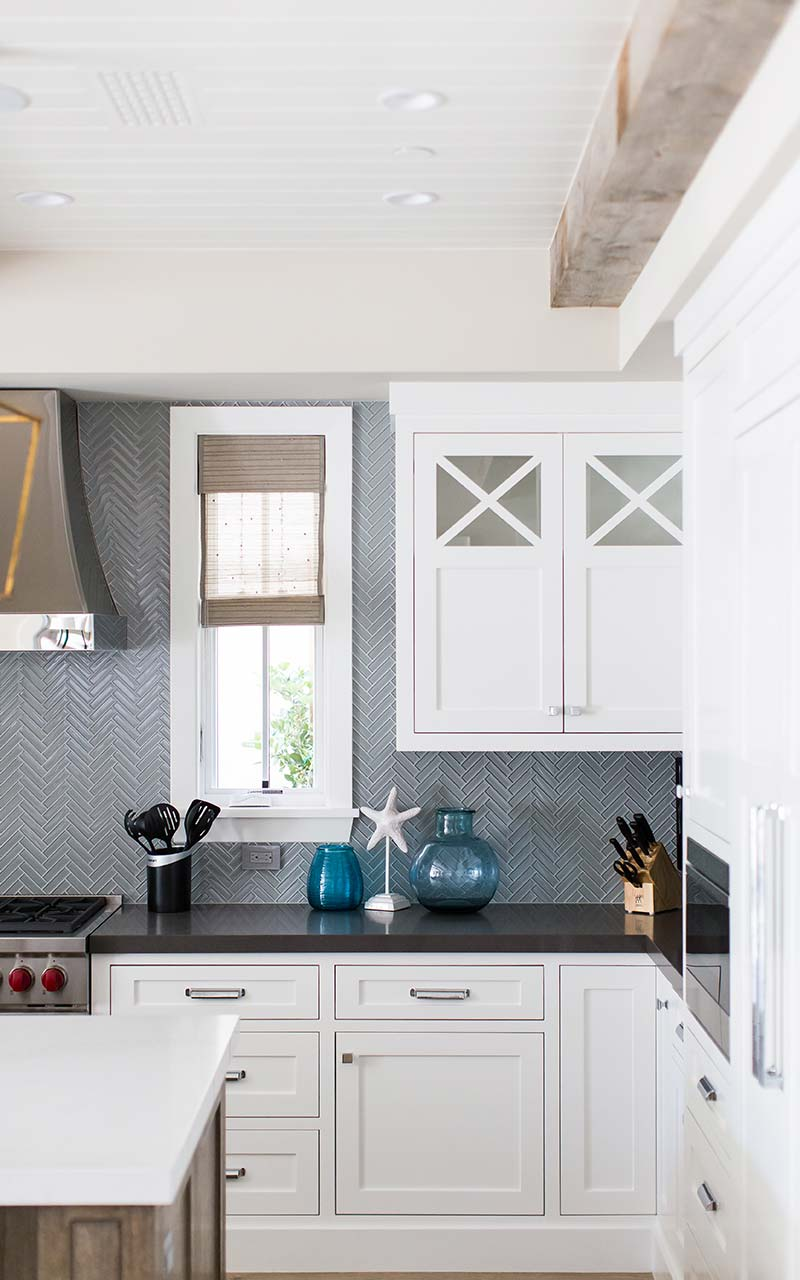 dahlia-traditional-kitchen-cabinets