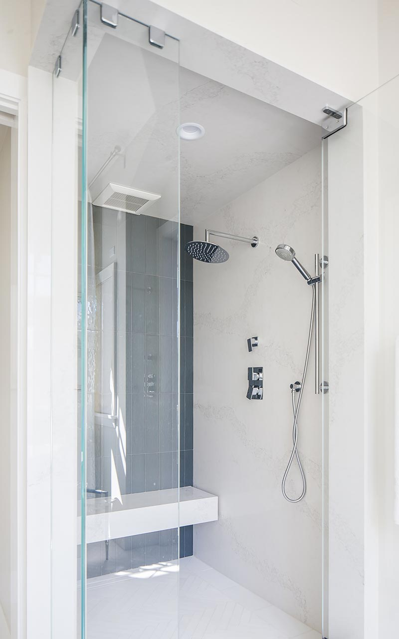 dahlia-traditional-master-bath-shower