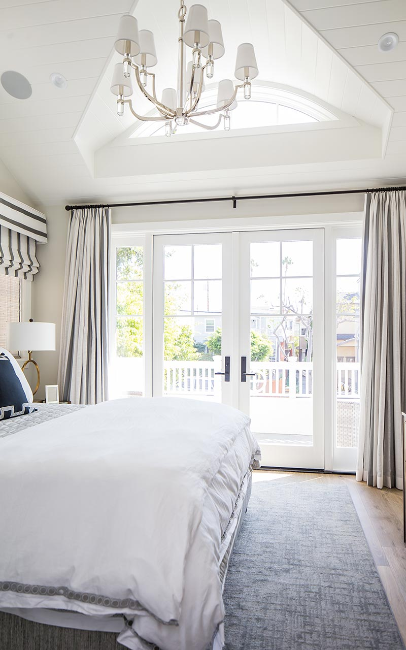 dahlia-traditional-master-bedroom-view