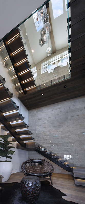 de-sola-basement-staircase-800