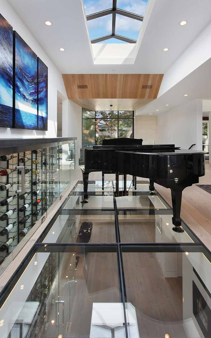 evening-canyon-piano-wine-rack