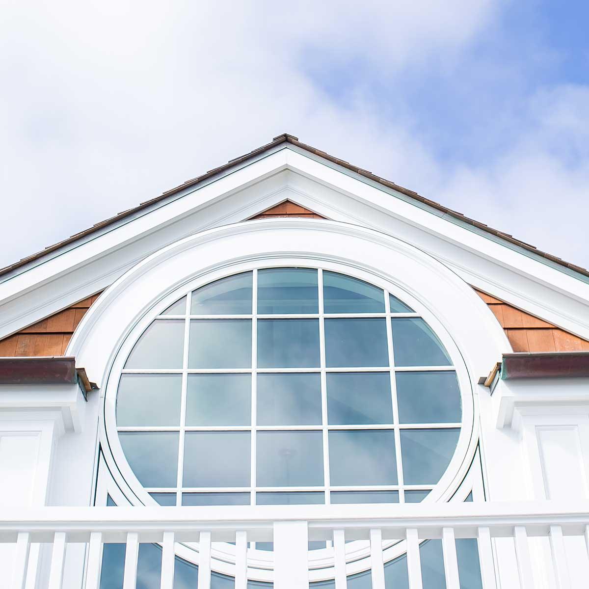 ocean-eastern-searboard-exterior-roofline