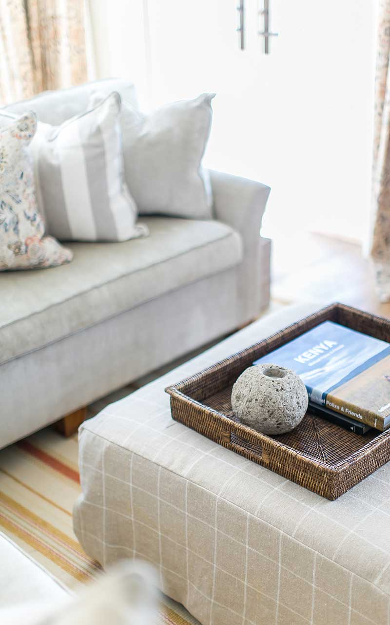 ocean-eastern-searboard-family-room-ottoman-detail