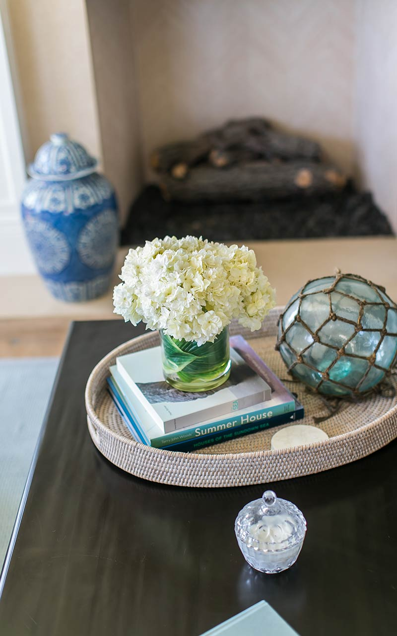 ocean-eastern-searboard-great-room-coffee-table-details
