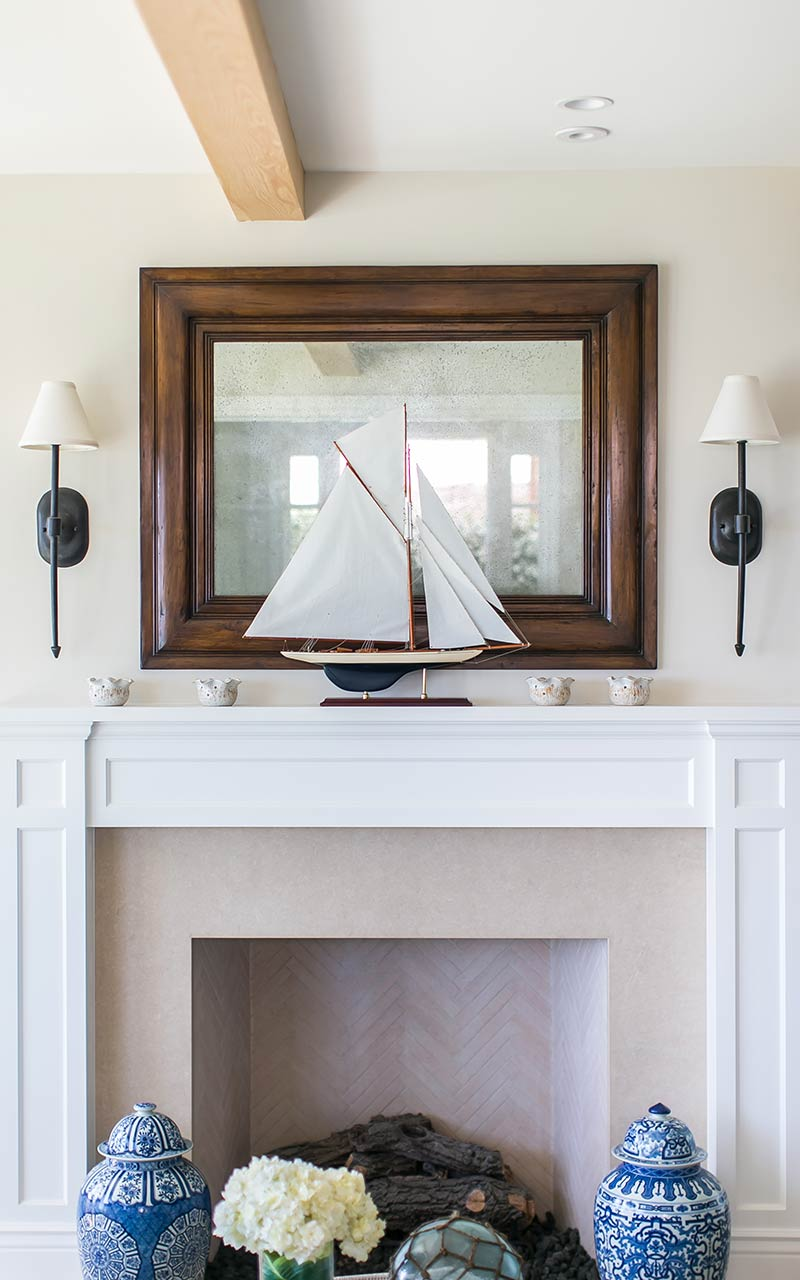 ocean-eastern-searboard-great-room-fire-place