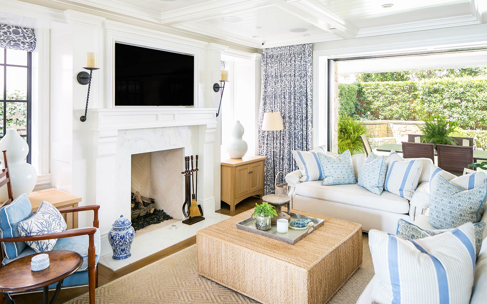 ocean-eastern-searboard-great-room-living