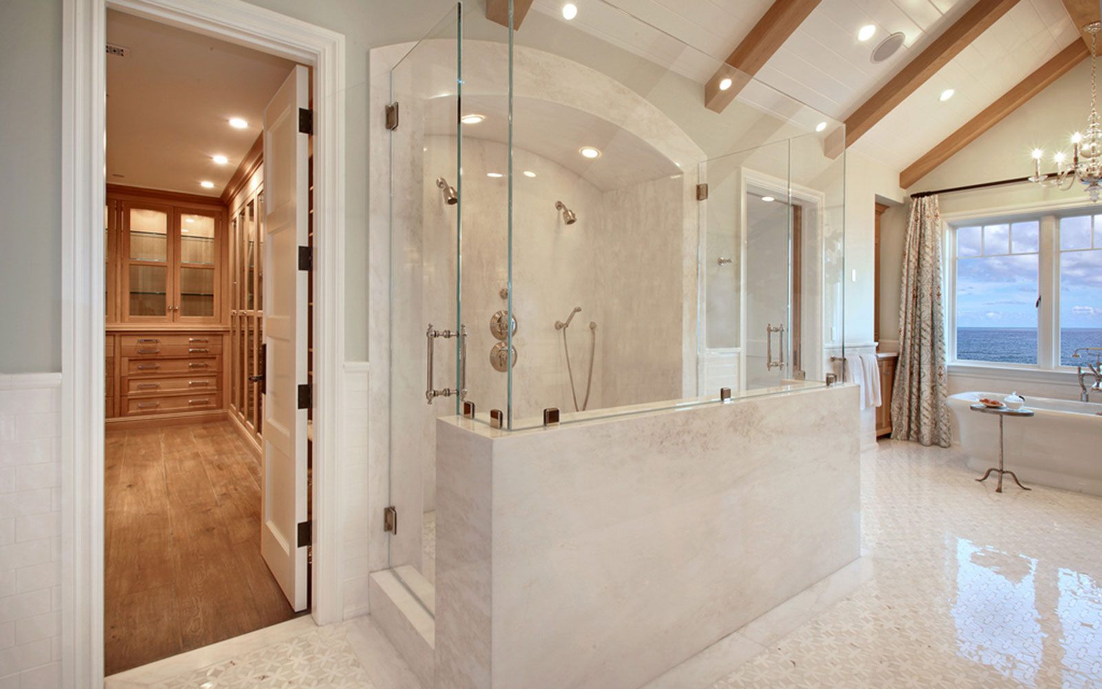 ocean-eastern-searboard-master-bath-shower-closet