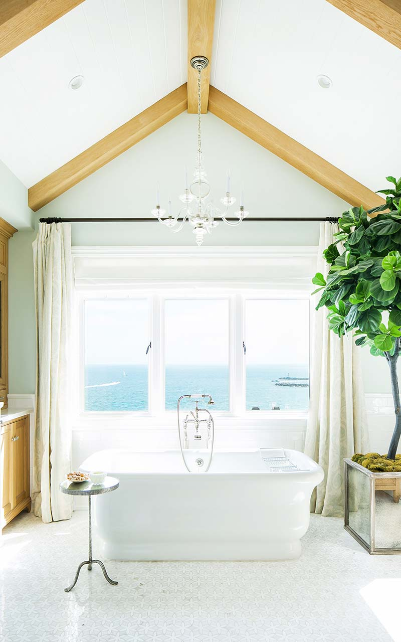 ocean-eastern-searboard-master-bath-tub-with-a-view