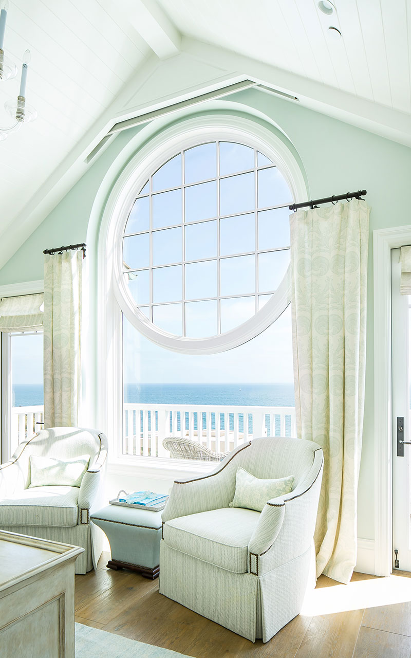 ocean-eastern-searboard-master-bedroom-view