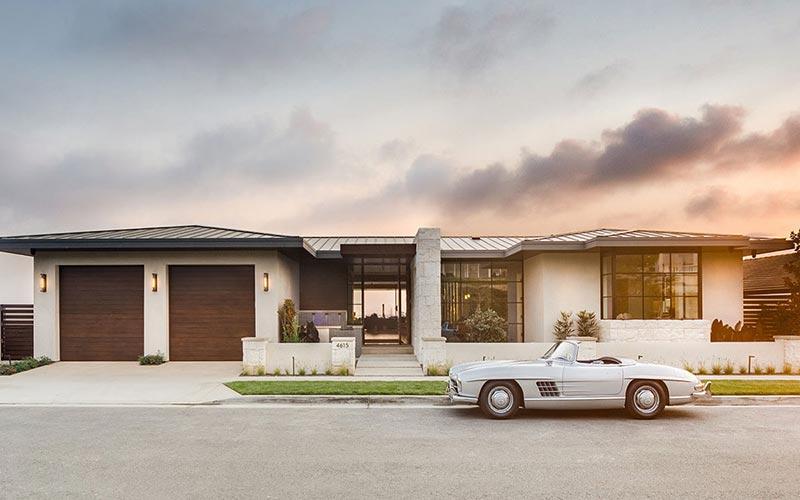 orrington-modern-featured