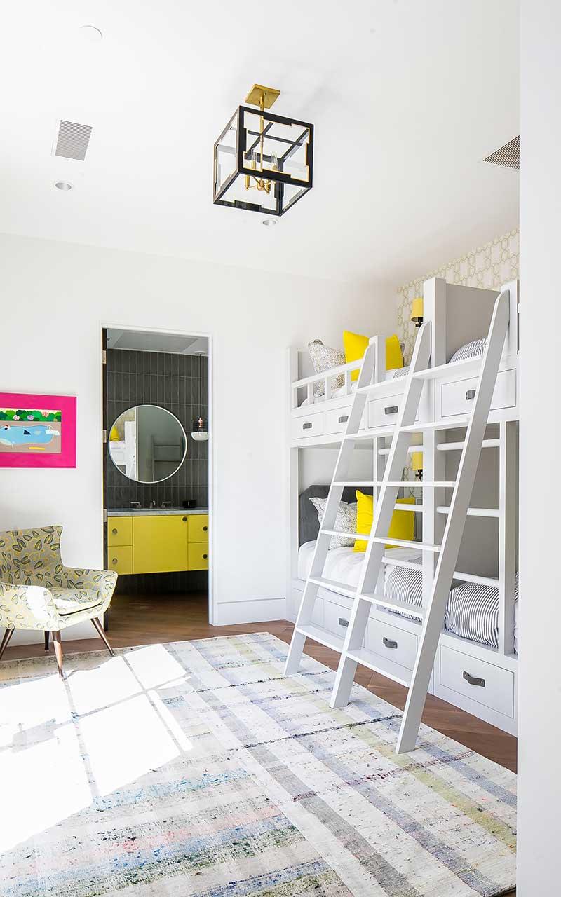 port-street-mid-century-modern-kids-bunk-01