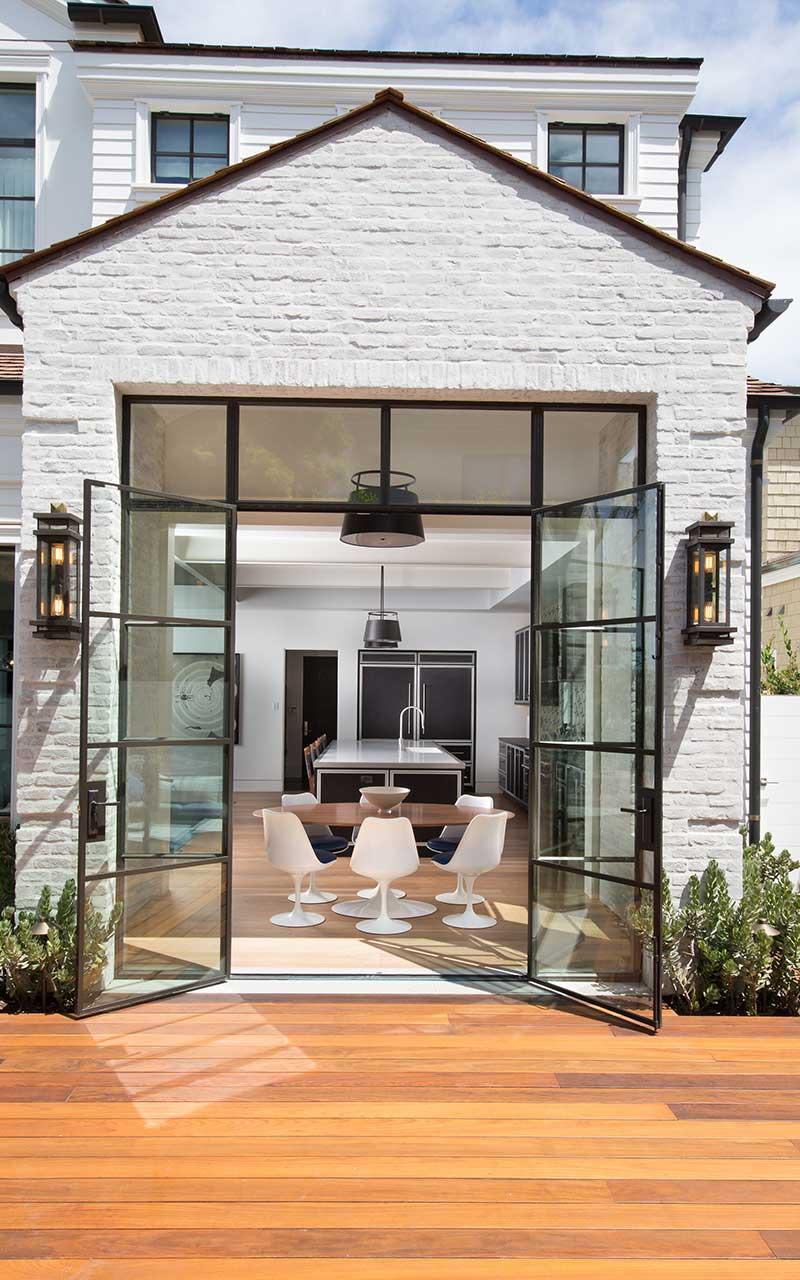 port-street-mid-century-modern-kitchen-nook-exterior