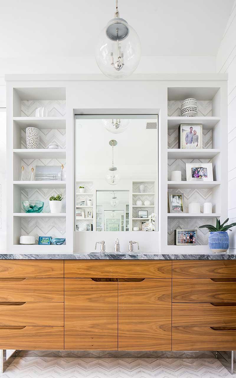 port-street-mid-century-modern-master-bedroom-bath-vanity