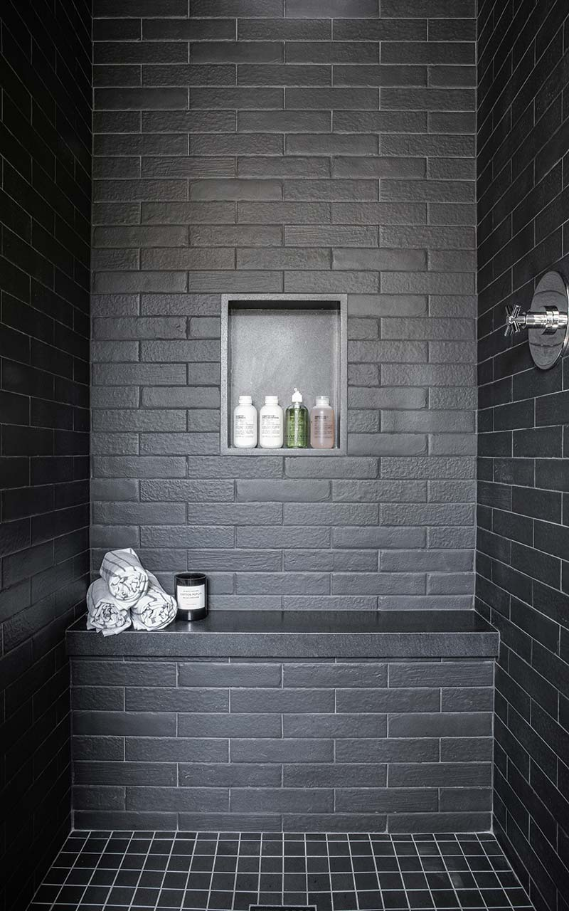 narcissus-industrial-chic-second-level-shower