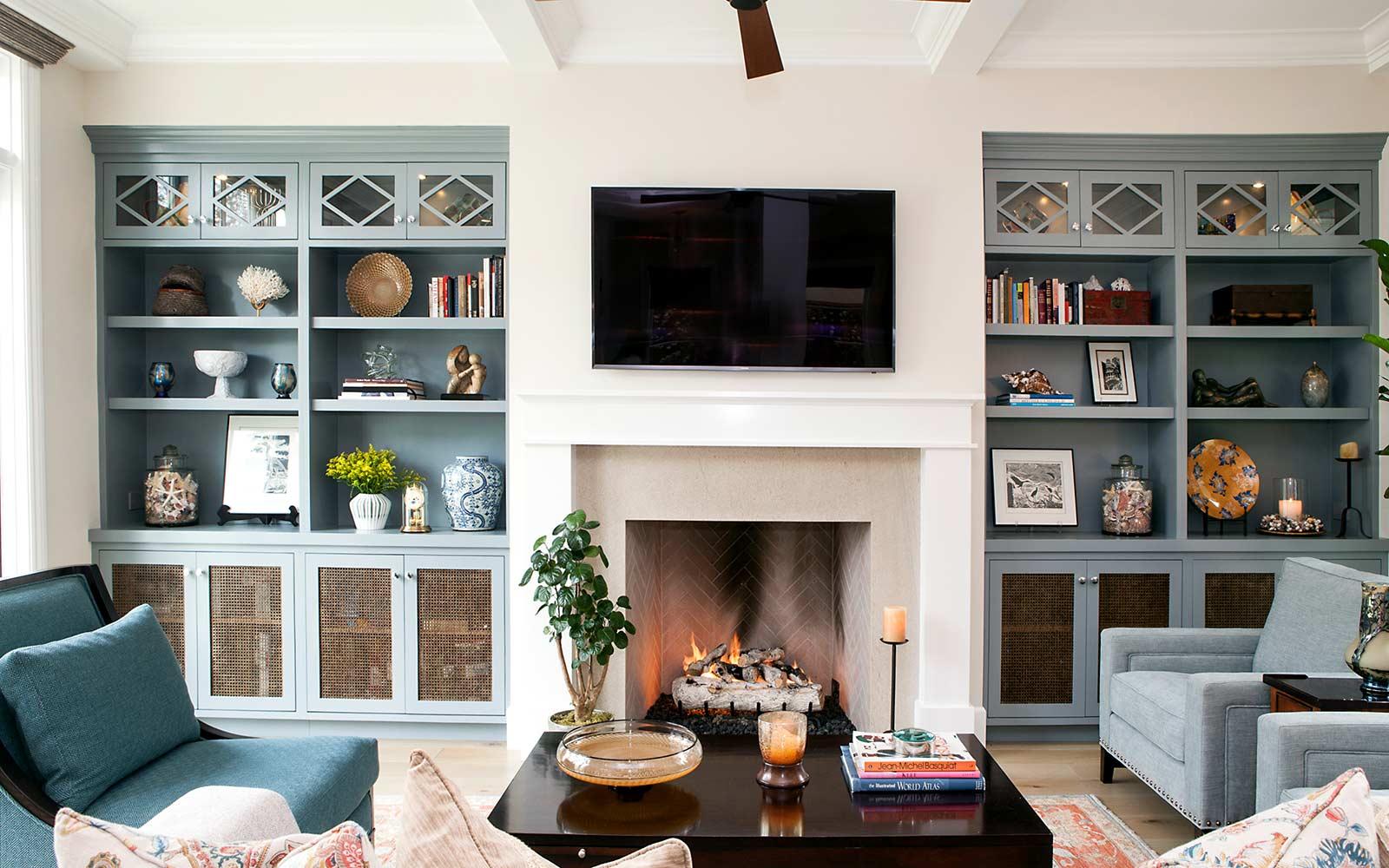 poppy-modern-farmhouse-living-area-2