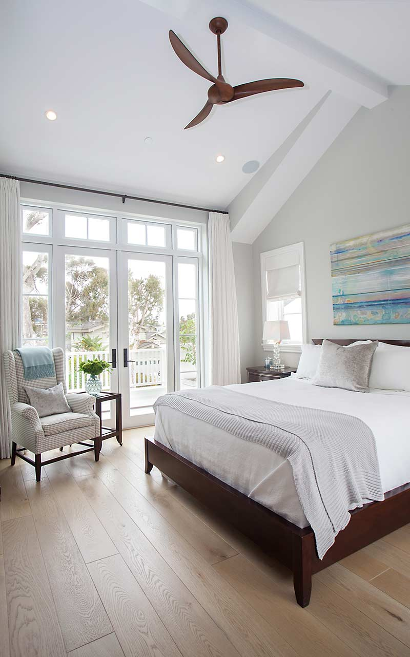 poppy-modern-farmhouse-master-bedroom