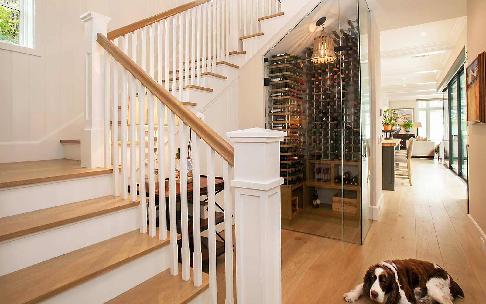 poppy-modern-farmhouse-wine-room