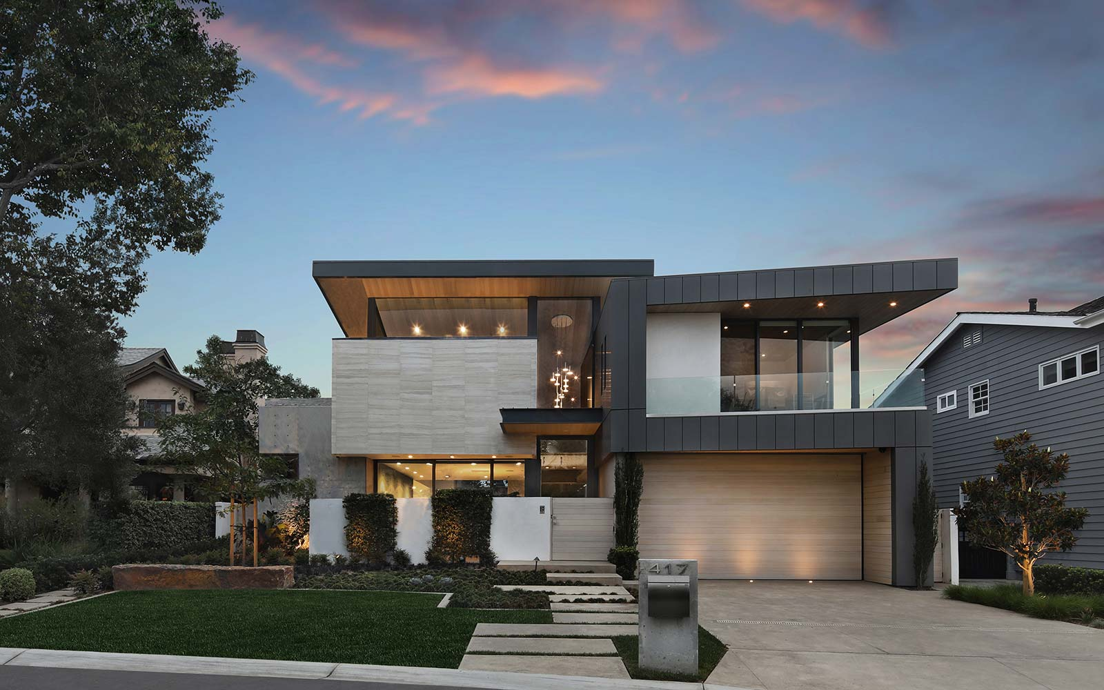 snug-harbor-contemporary-exterior-2