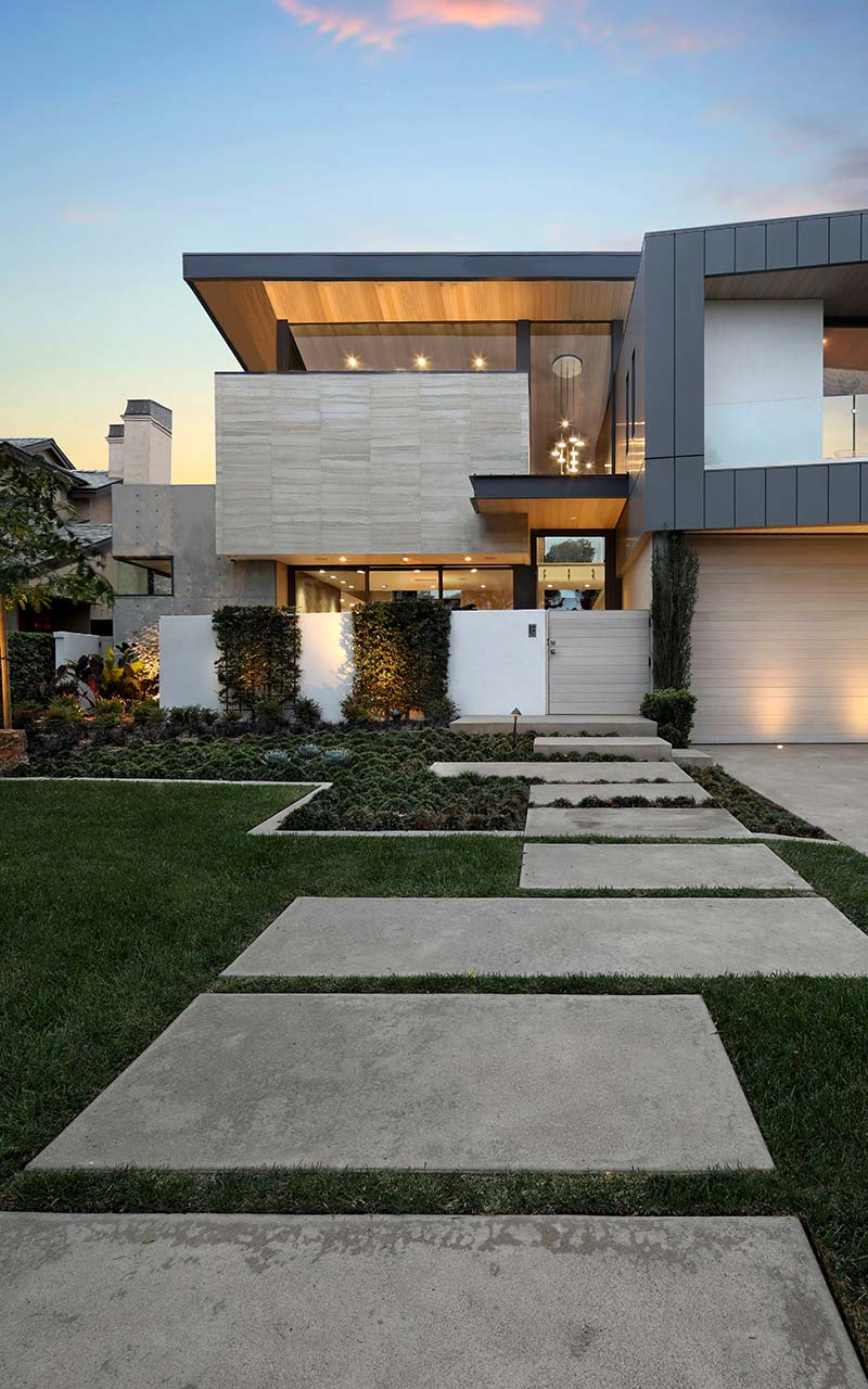 snug-harbor-contemporary-exterior-entry