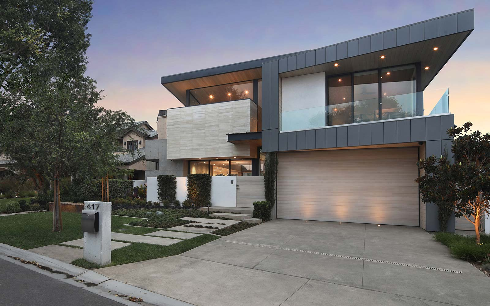snug-harbor-contemporary-exterior