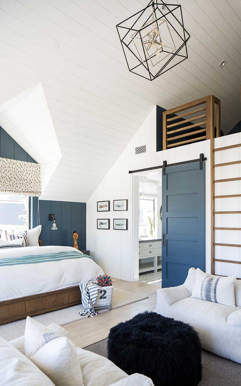 modern-beach-house-kids-bedroom-right