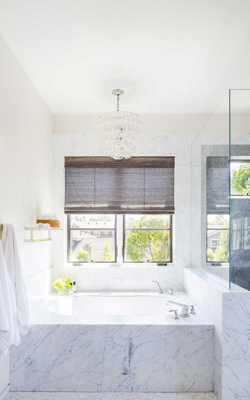 port-street-southwest-contemporary-bathroom-left