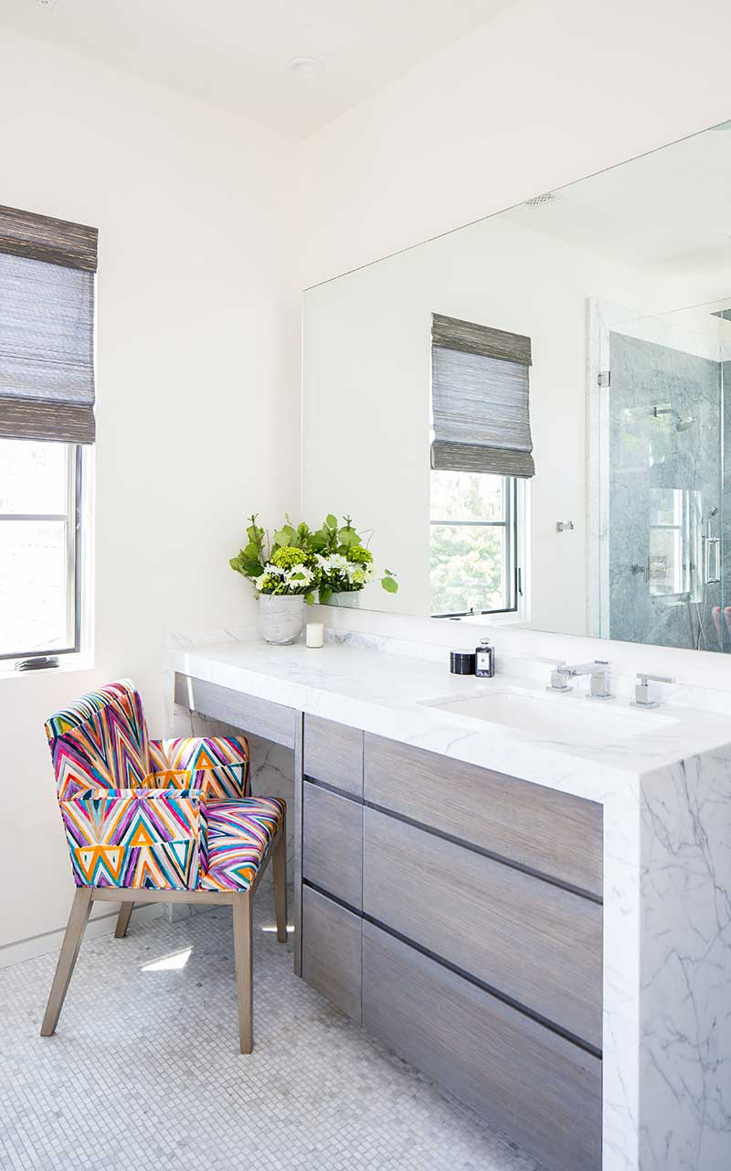 port-street-southwest-contemporary-bathroom-right
