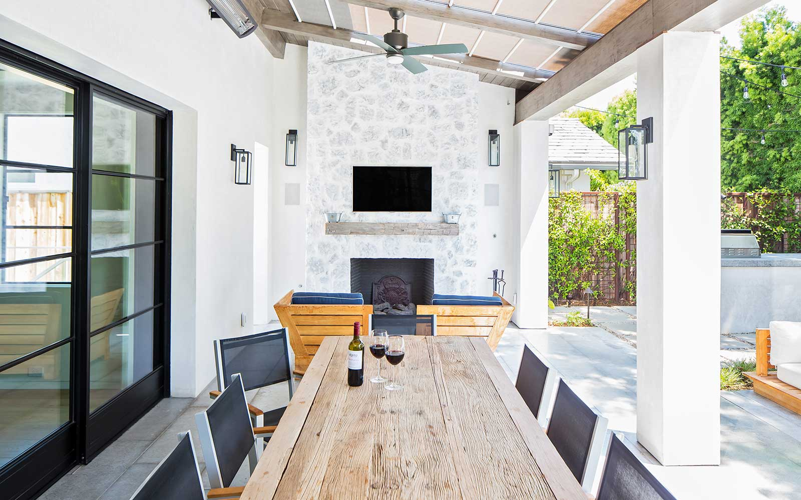 port-street-southwest-contemporary-patio