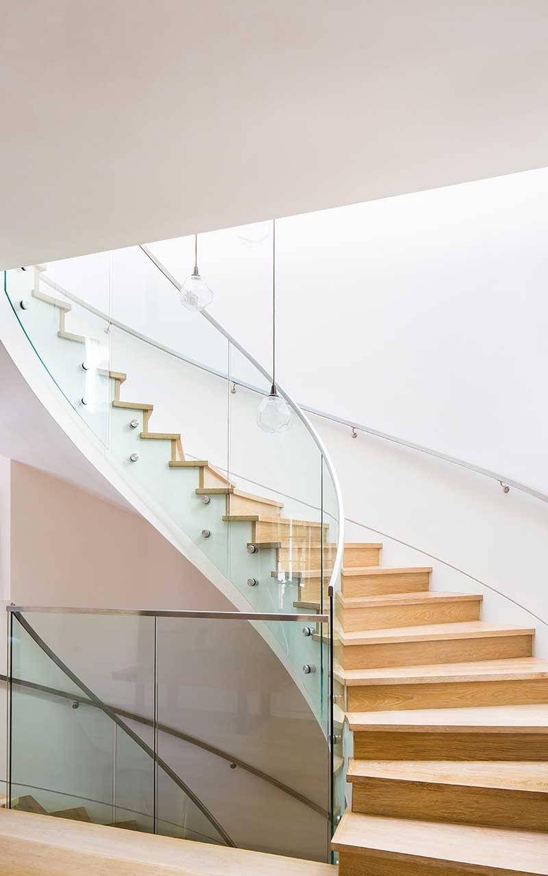 port-street-southwest-contemporary-stairs-right