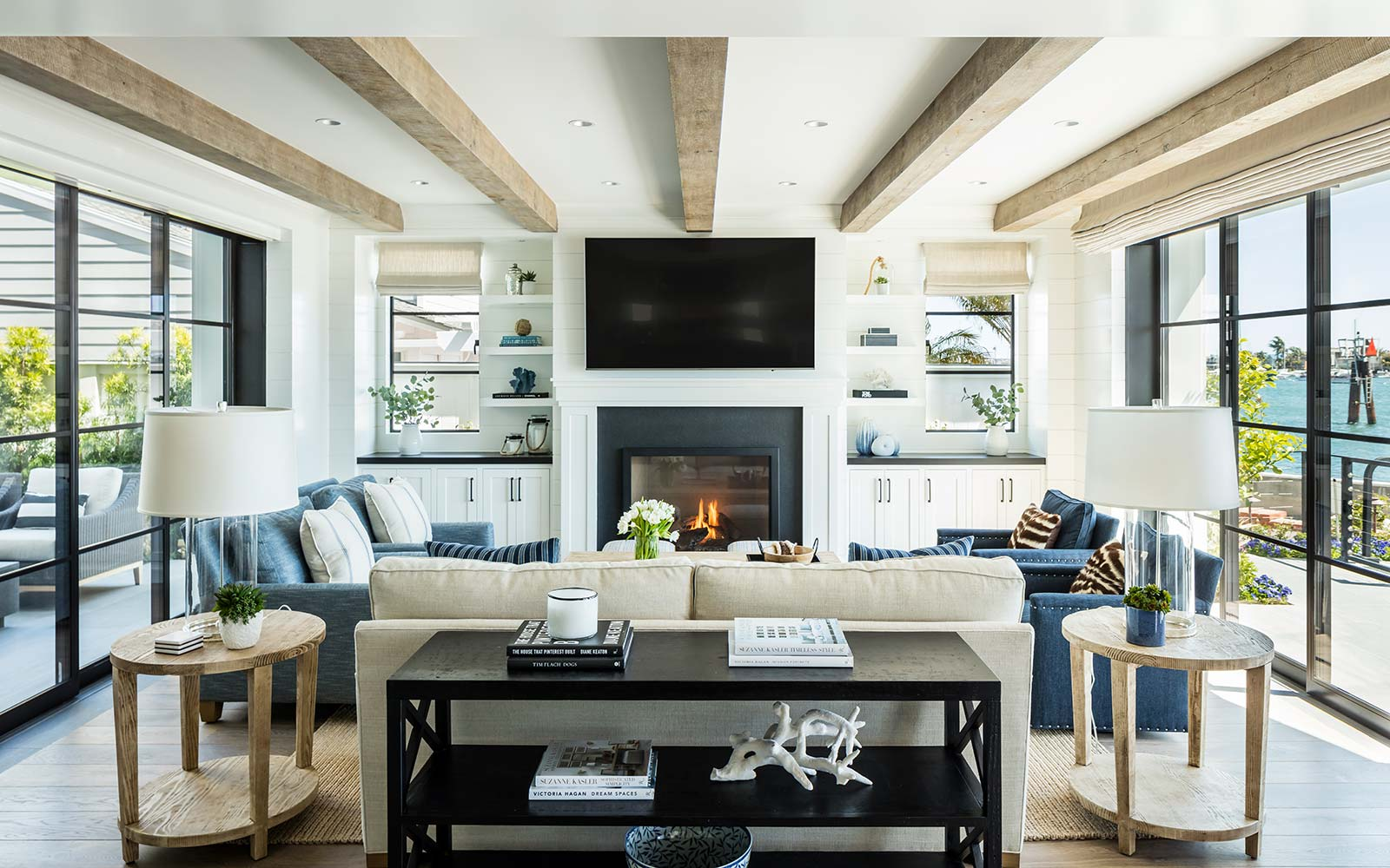 balboa-modern-farmhouse-06