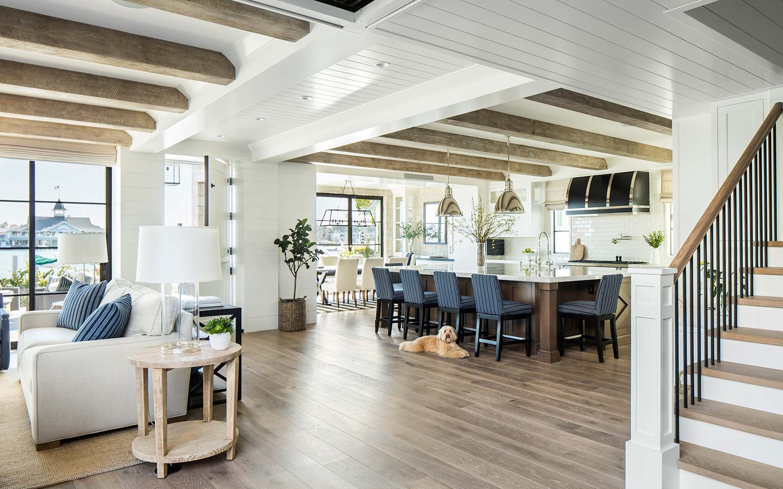 balboa-modern-farmhouse-09