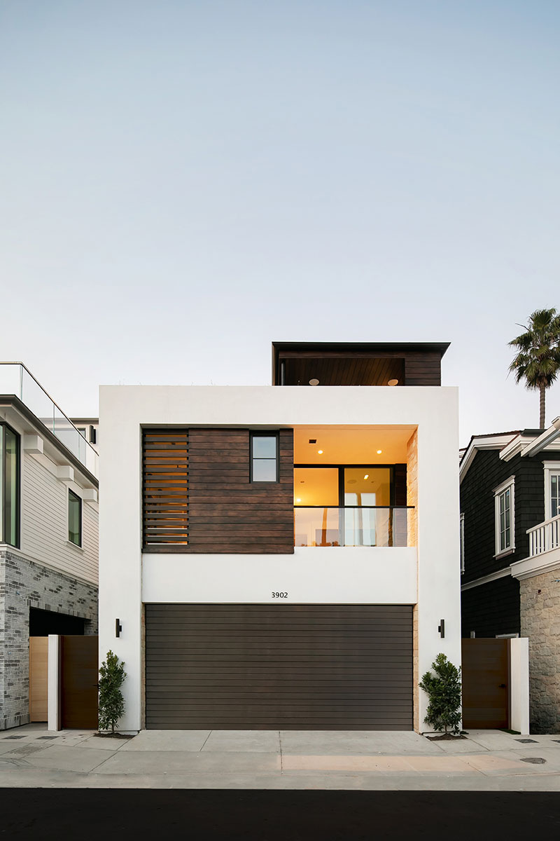 channel-place-contemporary-01