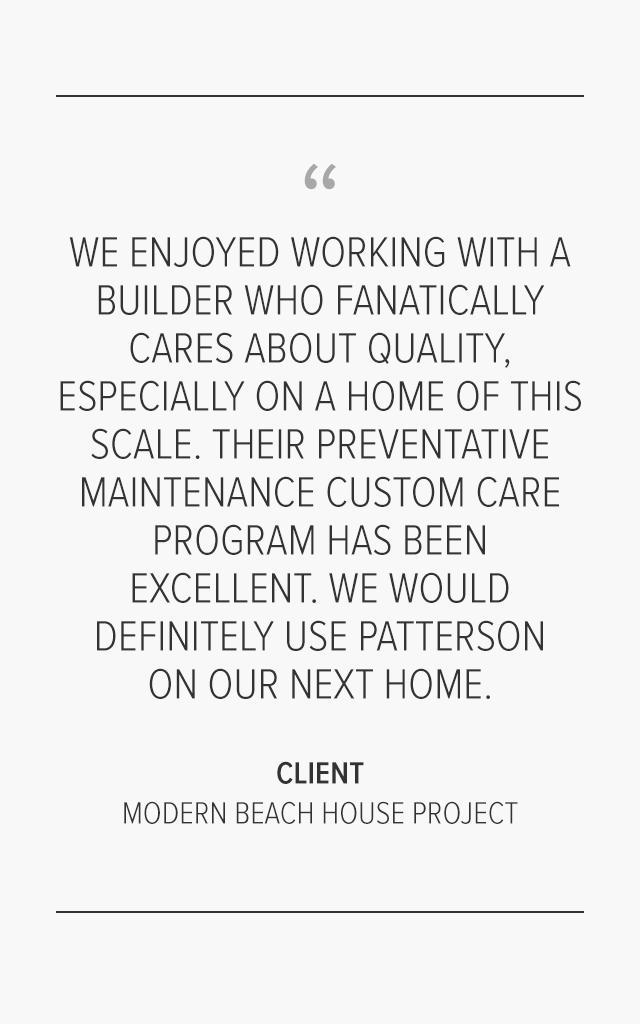 modern-beach-house-testimonial
