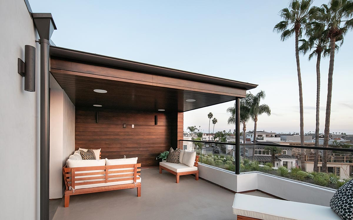 channel-place-cabo-contemporary-36