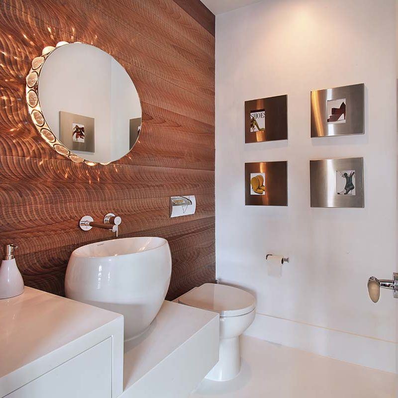 acacia-contemporary-powder-room
