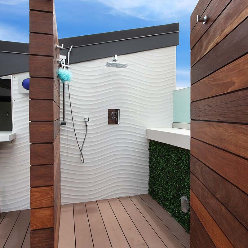 acacia-contemporary-roof-deck-shower