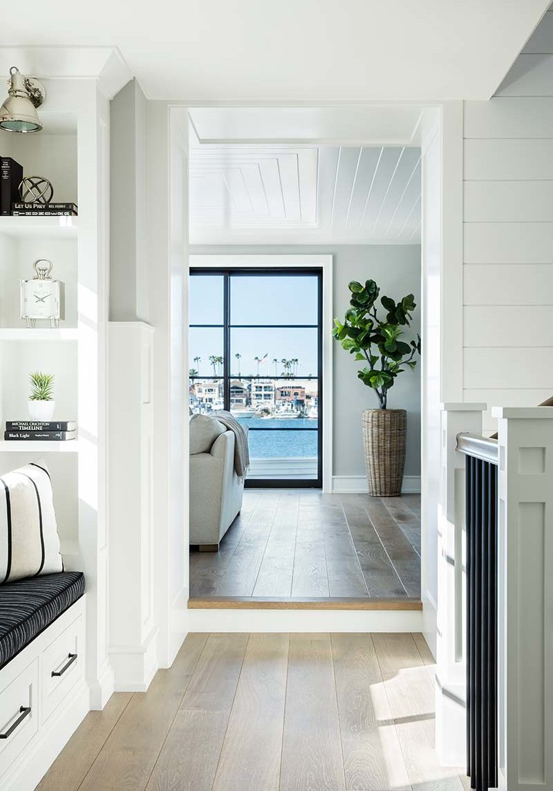balboa-modern-farmhouse-12