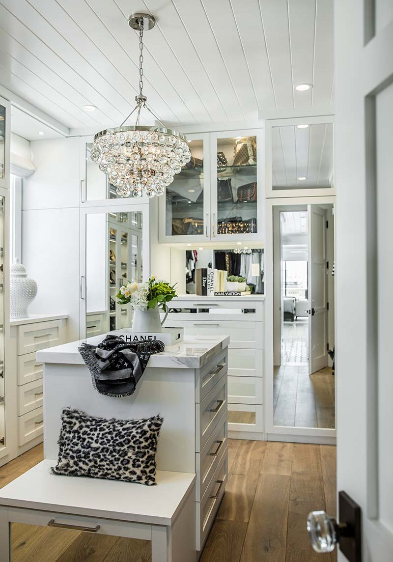 balboa-modern-farmhouse-23