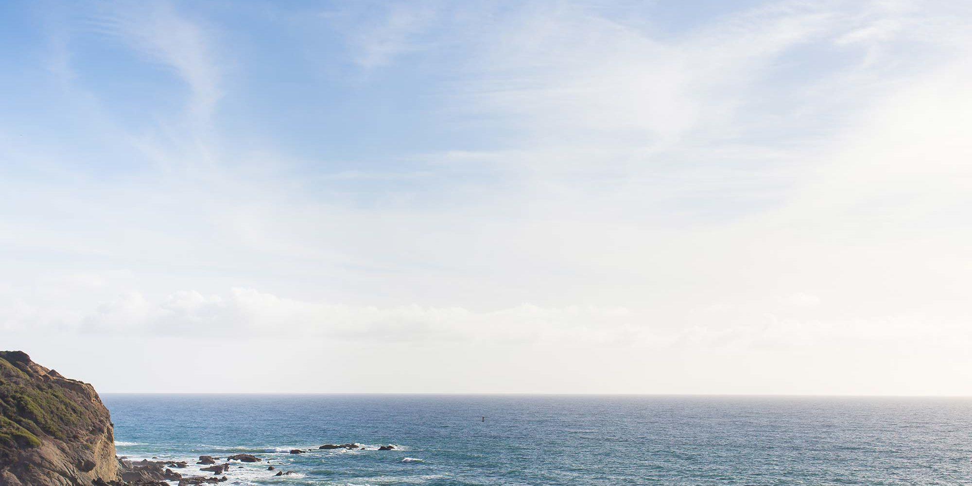 beach-view-ocean-view