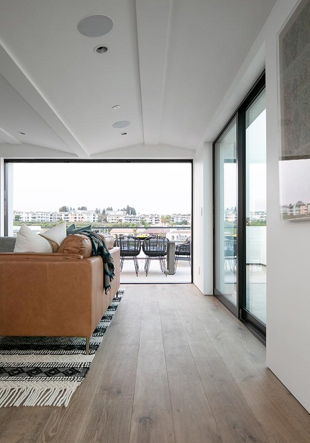 channel-place-cabo-contemporary-33