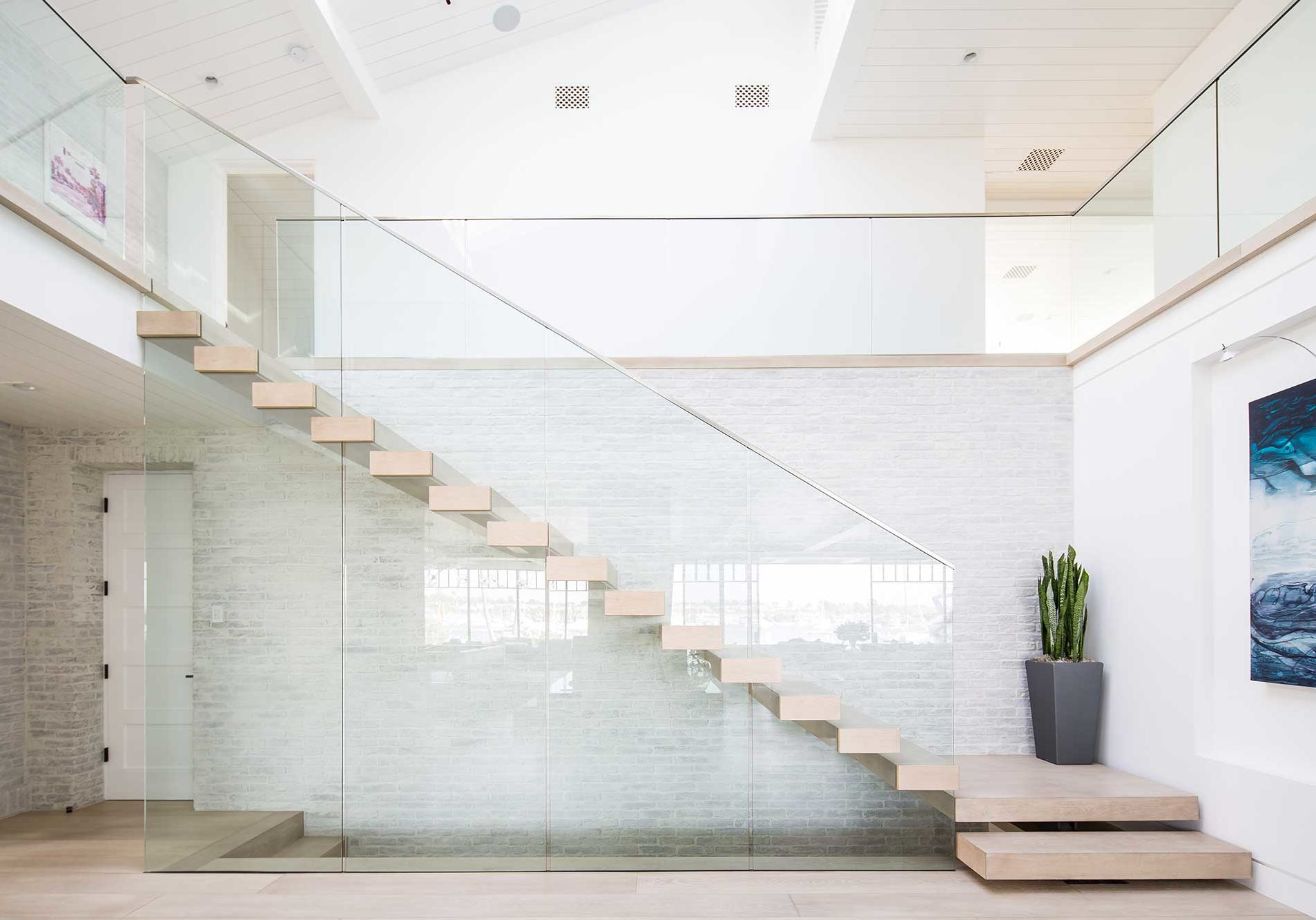 modern-beach-house-staircase