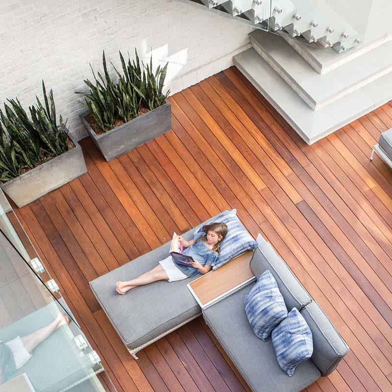 port-street-mid-century-modern-basement-lounge